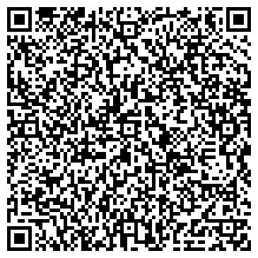 """QR-код с контактной информацией организации Субъект предпринимательской деятельности Бюро находок """"Надежда"""""""