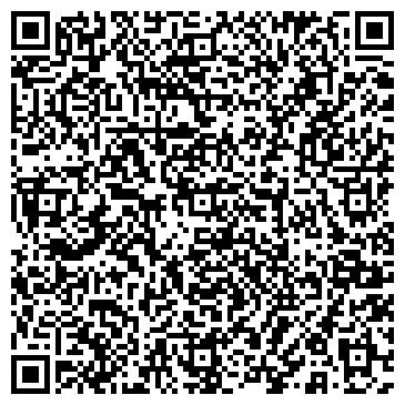 QR-код с контактной информацией организации Гайворонский П. А., ИП