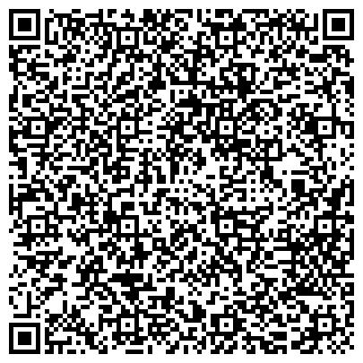 QR-код с контактной информацией организации Райдла Лейинш и Норкус (Raidla Lejins & Norcous), ООО