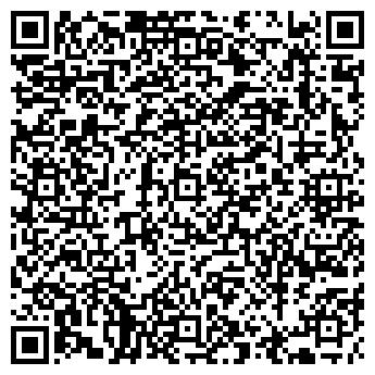 QR-код с контактной информацией организации Другая Бричевский Андрей