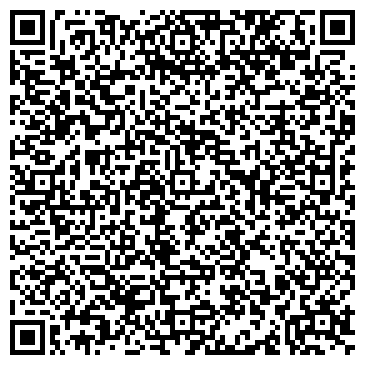 QR-код с контактной информацией организации Юридическая компания ЮКОН, ООО