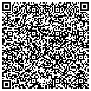 QR-код с контактной информацией организации Творческая мастерская архитектора Вирясовой В. В., ЧУП