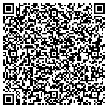 QR-код с контактной информацией организации Элитон-плюс, ЧП