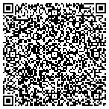 QR-код с контактной информацией организации Центр Консалтинга, ООО