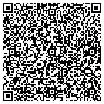 QR-код с контактной информацией организации ИТАЛЬЯНСКАЯ ТОРГОВАЯ ОРГАНИЗАЦИЯ-КИЕВ, ООО