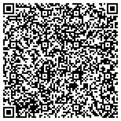 QR-код с контактной информацией организации Услуги юриста в Ровно, Макеев Сергей