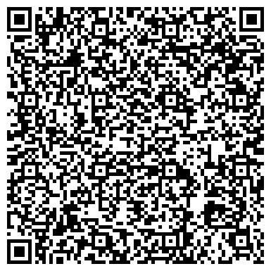 QR-код с контактной информацией организации Частное предприятие Интернет-магазин юридических услуг Юрконсалтинг