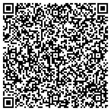QR-код с контактной информацией организации Стрельник, ЧП