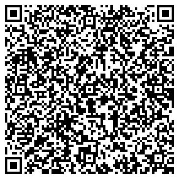 QR-код с контактной информацией организации Marine Voyage, ООО