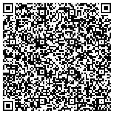 QR-код с контактной информацией организации Юридические услуги субъектам хозяйствования, ИП