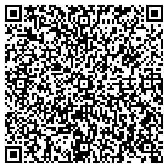 QR-код с контактной информацией организации АргументЪ, ООО