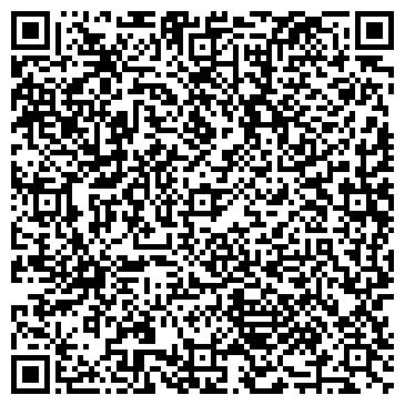 QR-код с контактной информацией организации ФлетсМинск (FlatsMinsk), Компания