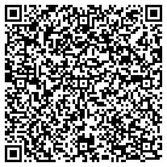 QR-код с контактной информацией организации Павленко и Партнеры, ЮК