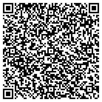 QR-код с контактной информацией организации Энергосвязь, ООО