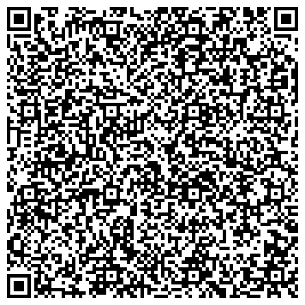 """QR-код с контактной информацией организации Частное предприятие Интернет-магазин брендовых аксессуаров для детей и подростков """"YaСool"""""""