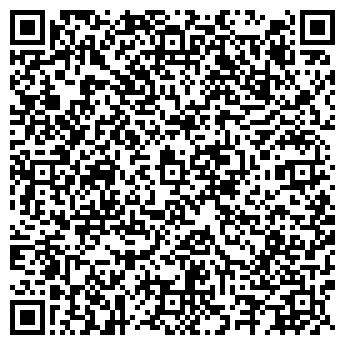 QR-код с контактной информацией организации FURNITEX