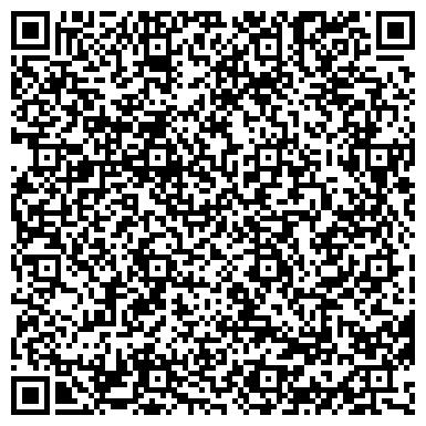 QR-код с контактной информацией организации ООО «Харьковская Швейная Фабрика «ЭЛИТА»