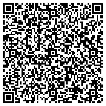 """QR-код с контактной информацией организации ООО """"Белпарад"""""""