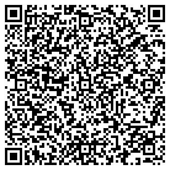 """QR-код с контактной информацией организации ТОВ """"Ю. Ф."""""""
