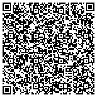 """QR-код с контактной информацией организации Юридическая компания """"DD GROUP"""""""