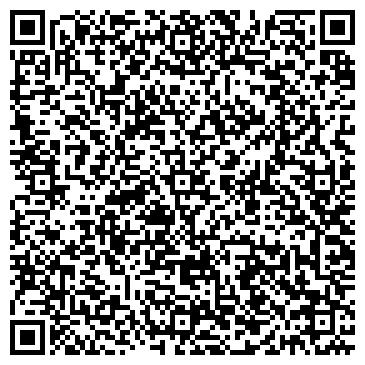 QR-код с контактной информацией организации ПП Монтаж Сервис Черкассы