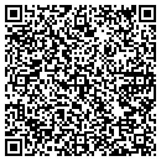 QR-код с контактной информацией организации Частное предприятие SOGL