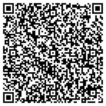 """QR-код с контактной информацией организации OOO """"Линктроник"""""""