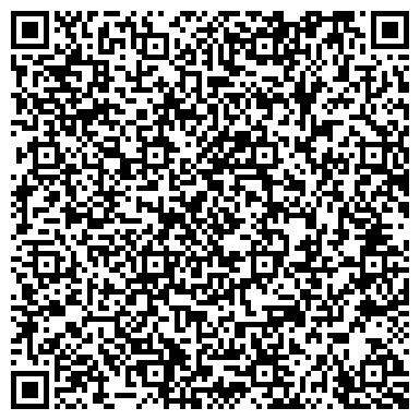 QR-код с контактной информацией организации Субъект предпринимательской деятельности ФЛП Солонецкая И. С. (сертификат серия АА №000068)