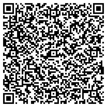 QR-код с контактной информацией организации КАПРОКОМПЛЕКТ, ООО