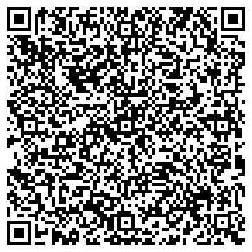 QR-код с контактной информацией организации Пащенко С.И., СПД