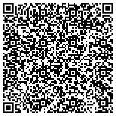 """QR-код с контактной информацией организации ООО Юридическая компания """"ИМПЕРИАЛ"""""""