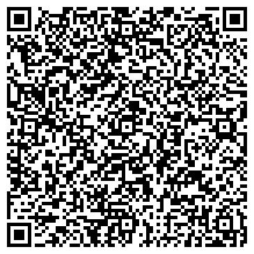 QR-код с контактной информацией организации Общество с ограниченной ответственностью Intellectual Property UA