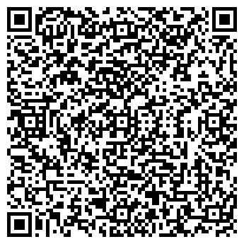 QR-код с контактной информацией организации КВАЗАР-МЕДЕСАН, ООО