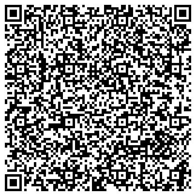 QR-код с контактной информацией организации Другая Коммунальное предприятие центр «Развитие»