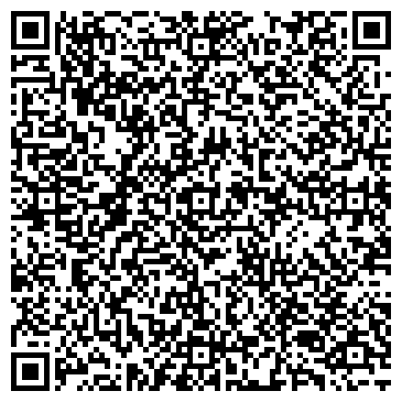 """QR-код с контактной информацией организации ООО """"Комплект трансформатор"""""""