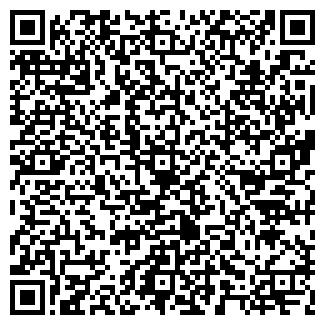 QR-код с контактной информацией организации eurorem