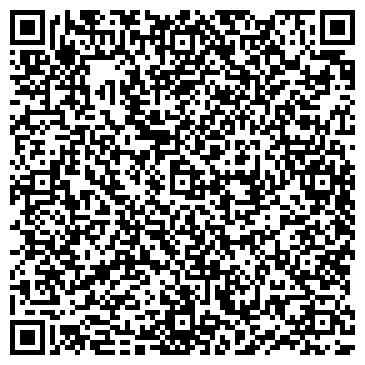 QR-код с контактной информацией организации Адвокат Балковой Руслан Леонидович