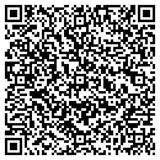 QR-код с контактной информацией организации Субъект предпринимательской деятельности Фамильный диплом