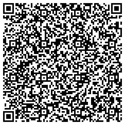 """QR-код с контактной информацией организации Юридическая компания """"ТОП КОНСАЛТИНГ"""""""