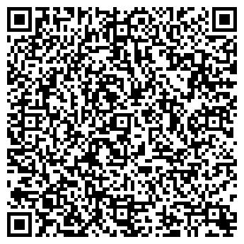 QR-код с контактной информацией организации Адвокат Рожок О.Н.