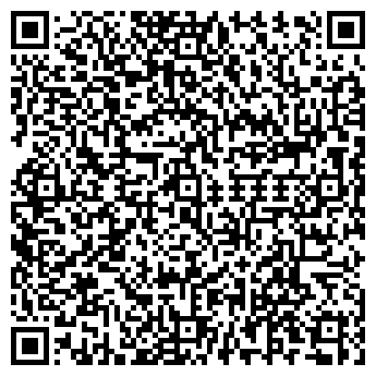 QR-код с контактной информацией организации DeSun Group
