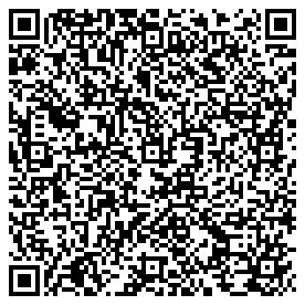QR-код с контактной информацией организации Инфозакон, ООО