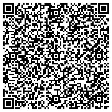 QR-код с контактной информацией организации Любченко, ЧП