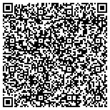 QR-код с контактной информацией организации Бюро переводов Ужгород, ЧП