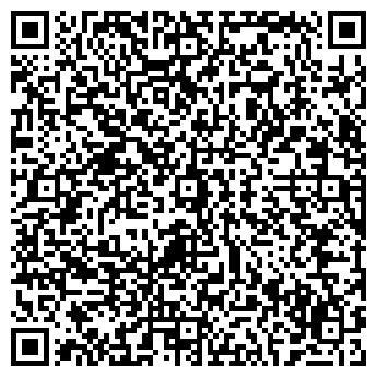 QR-код с контактной информацией организации Ищенко И.П., СПД