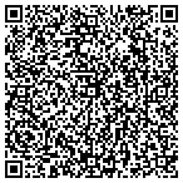 """QR-код с контактной информацией организации Общество с ограниченной ответственностью ООО """"ФорвардАвто"""""""