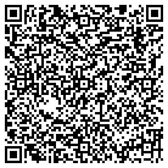 QR-код с контактной информацией организации Кай и Ленард, ООО
