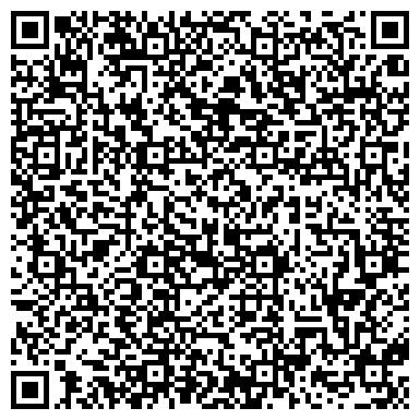 QR-код с контактной информацией организации Адвокатское бюро Юрия Слипченка, ЧП