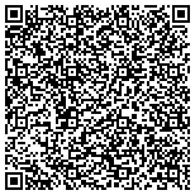 QR-код с контактной информацией организации Строительный инжиниринг, ЧП