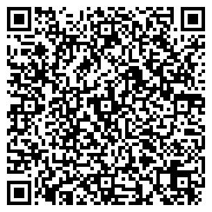 QR-код с контактной информацией организации Архив-Плюс ТМ, ООО